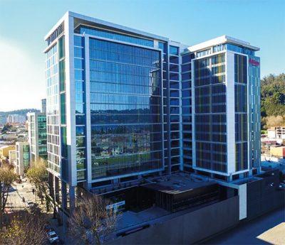 Centro-Costanera-edificio-400x345.jpg