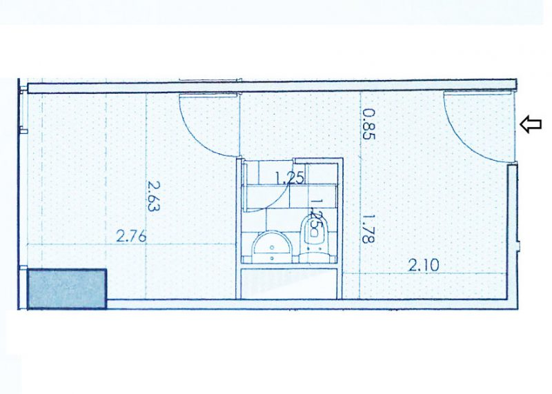 plano-of-17-m2-800x571.jpg
