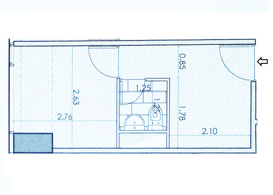 plano-of-17-m2.jpg