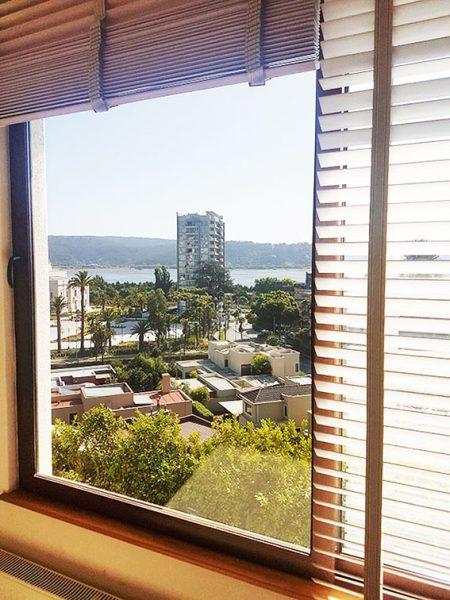 ventana-450x600.jpg