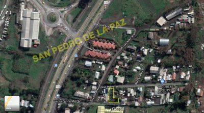 Mapa-TERR-Las-Palmeras-400x222.jpg