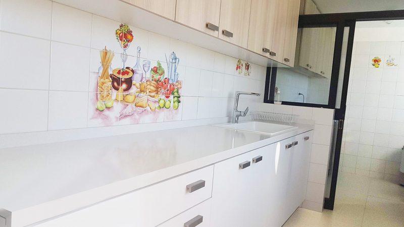 cocina-1-800x450.jpg