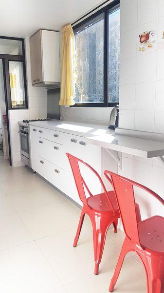 cocina-2-337x600.jpg