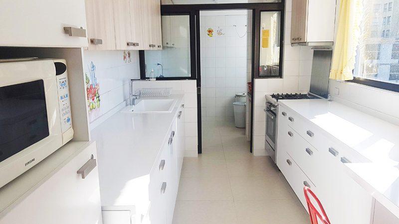 cocina1-800x450.jpg