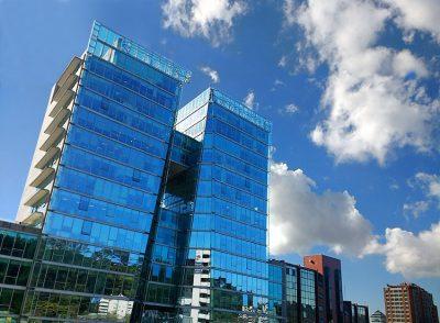 Edificio-Centro-Plaza-1-400x294.jpg