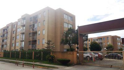 001-edificio-400x225.jpg