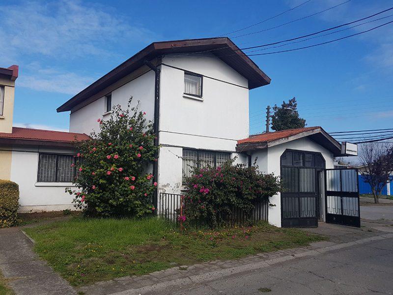 001-fachada-800x600.jpg