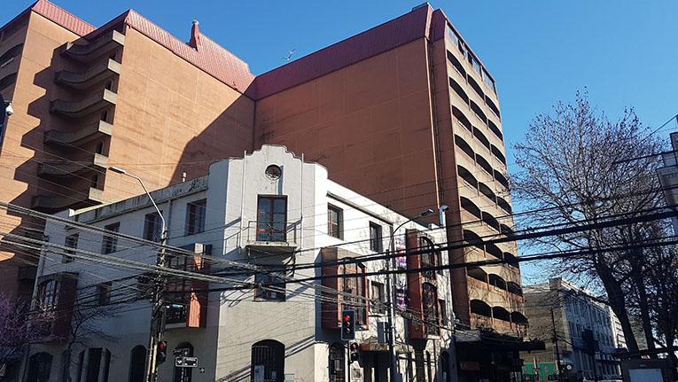 Estacionamientos-Los-Arrayanes-por-Caupolican.jpg
